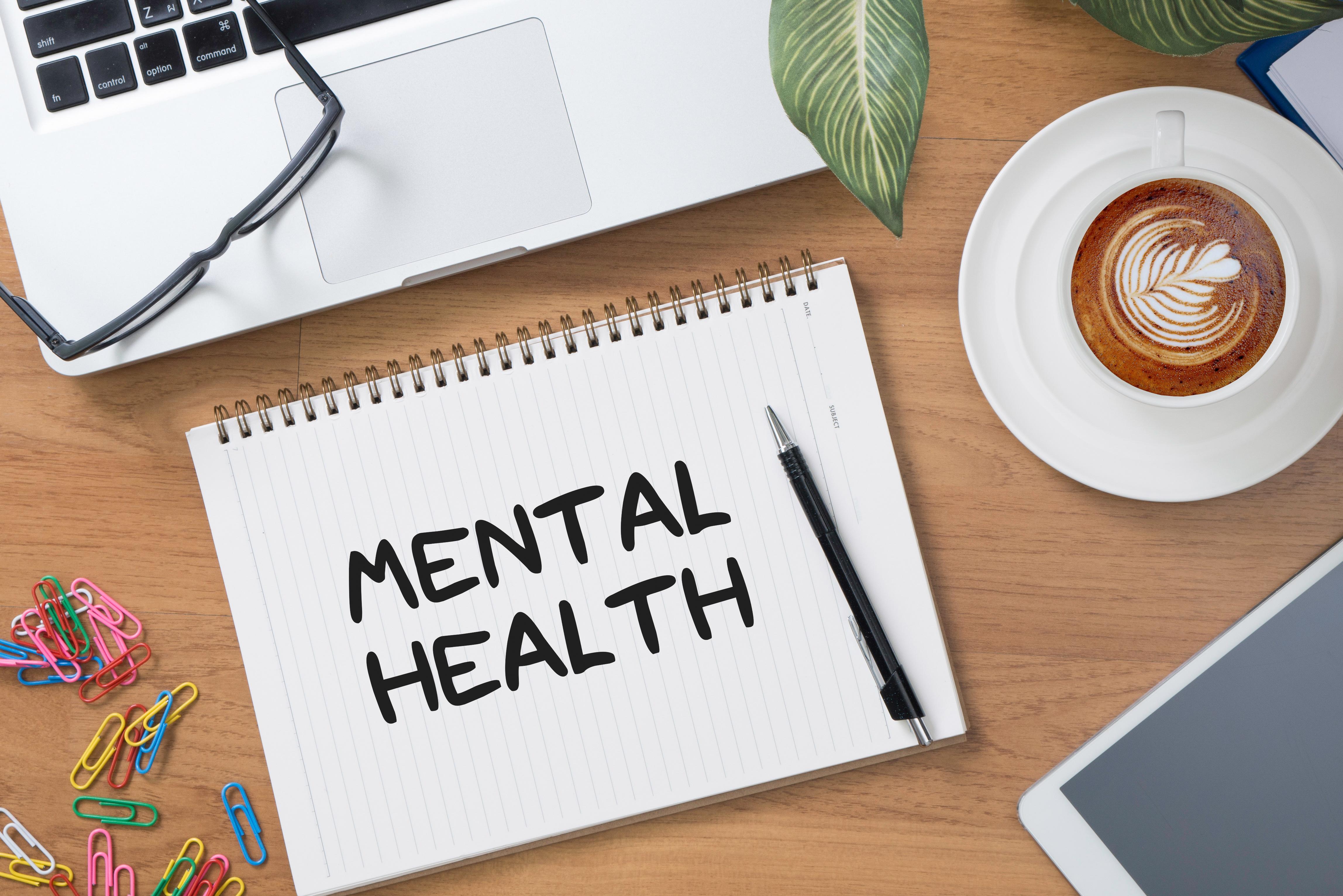 De Psykiatriske Speciallæger – Esbjerg